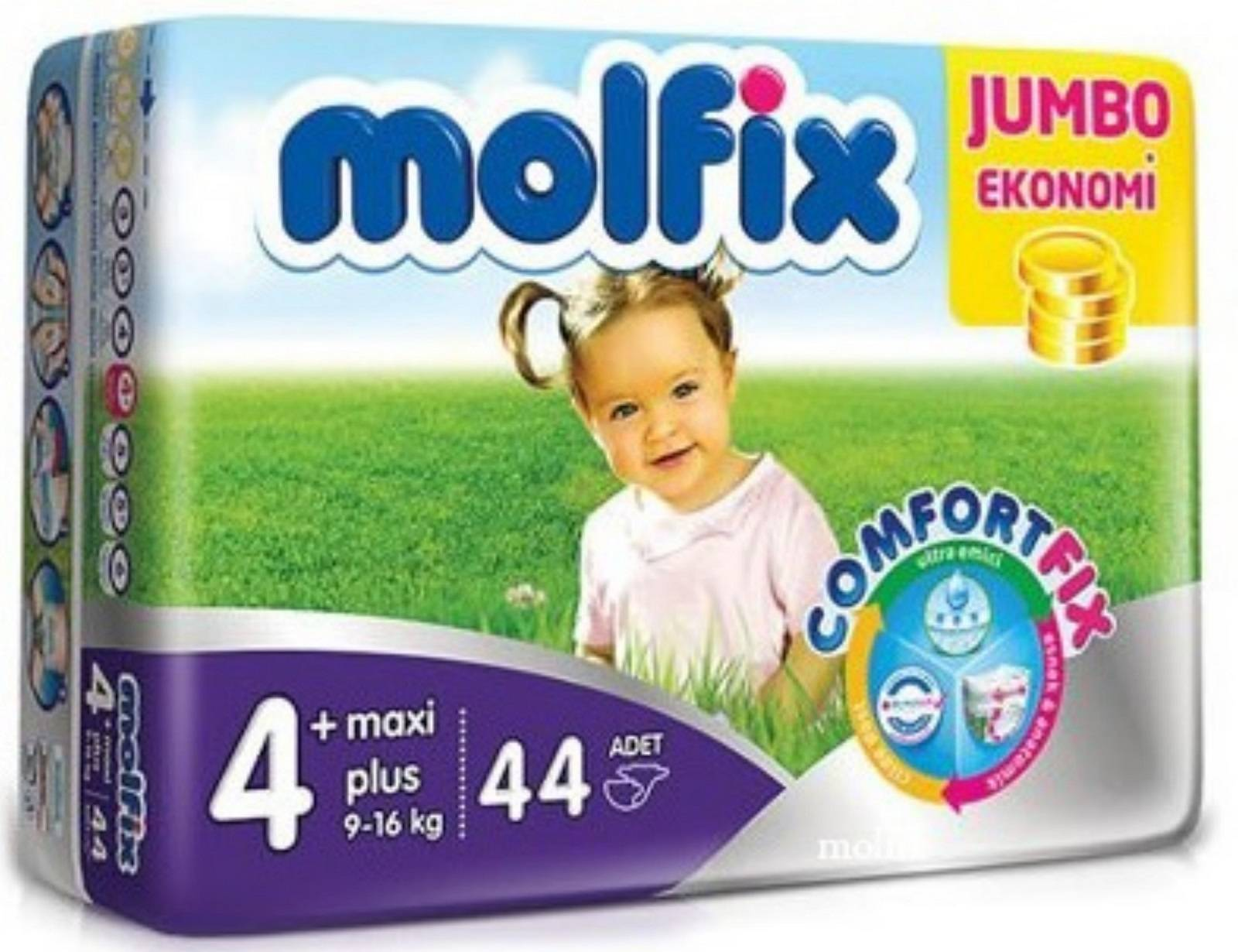 ۲۲۰۲۷_molfix_baby_diapers_1